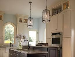 foyer lighting semi flush