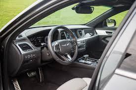 2018 genesis g80 sport interior. fine g80 2018 genesis g80 sport interior black white for genesis g80 sport