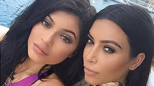 kim kardashian interviews kylie jenner about her best beauty secrets you