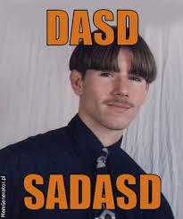 DASD SADASD - memy - dasd-sadasd-pl-d46f1c