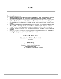 Resume Template For Stay At Home Mom Resume Sample For Stay At Home Londabritishcollegeco 21