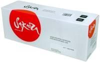 <b>Sakura CB540A</b>/<b>716BK</b> – купить <b>картридж</b>, сравнение цен ...