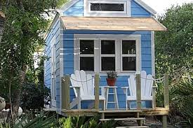 Small Picture Tiny Houses for Rent 3 Dreamy Escapes by the Beach Curbed