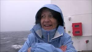 Antarctic Odyssey a New Beginning Part XXX YouTube