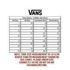 Buy Red Vans Size 5 Off62 Discounts