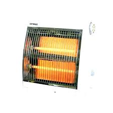 electric patio heaters full size of decoration outside small heater infrared best outdoor ceiling mounted space