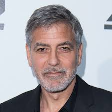 George Clooney On Infamously Gifting $14 Million to Friends