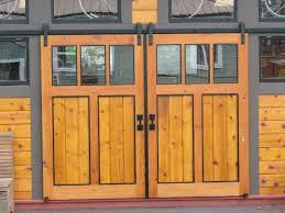 exterior sliding barn doors. Exterior Sliding Barn Door Wonderful With Photos Of Photography In Doors