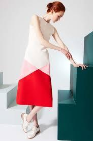 <b>Geometry</b> - <b>fashion</b> inspiration - Lila <b>Style</b> House