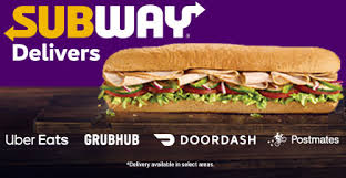 Find Subway Restaurants Near You Store Locator Subway