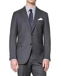 preferred leather jackets jacket men s rodd n camebridge