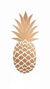 pineapple tumblr background. dropbox - ohsolovelyblog-free-smart-phone-wallpapers pineapple tumblr background ,