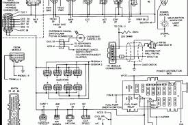 ford f fuel system diagram on ford f wiring diagram ford 460 fuel injection diagram also 460 ford engine vacuum diagram in