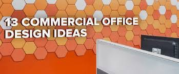 commercial office design ideas. Perfect Office With Commercial Office Design Ideas G