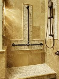 grab bar height for elderly. medium size of elegant interior and furniture layouts pictures:grab bar height for elderly bathroom grab :