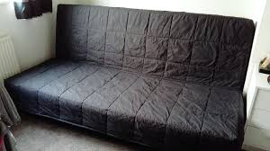 ikea three seater sofa bed 3 sofa bed long and when extended as bed wide ikea ps two seat sofa bed cover