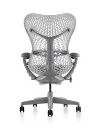 white modern office chair white rolling. Unique Desk Chair Mesh Best Office Home With White Task Modern Rolling O