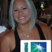 Vickie Rivera (daughter16) - Profile | Pinterest