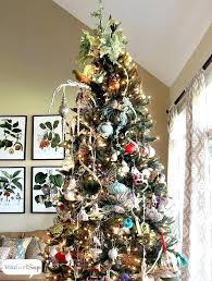 christmas tree themes 2017 tree decorations ideas tree decoration ideas pictures of beautiful trees tree decoration christmas tree themes 2017