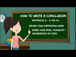 best Conclusions images on Pinterest   Teaching writing     Haad Yao Overbay Resort