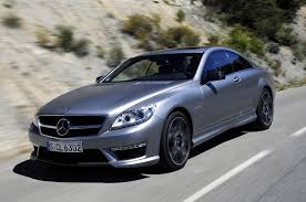 mercedes amg cl63. Wonderful Amg MercedesAMG CL 63  For Mercedes Amg Cl63