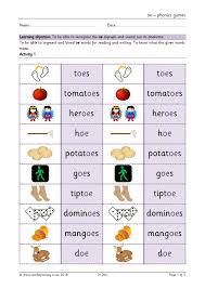 This post contains affiliate links. Digraph Ou Worksheets Printable Worksheets And Activities For Teachers Parents Tutors And Homeschool Families