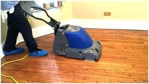 hardwood floor steam cleaner cleaning steamers wood mop best floors re