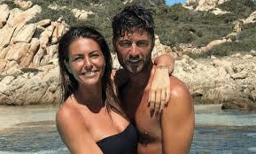Filippo Bisciglia e Pamela Camassa annuncio inatteso: la famiglia si allarga