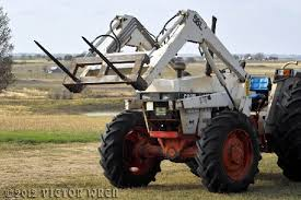 ji case 1390 review by victor wren tractorbynet com 12 Volt Wiring Diagram control layout could be improved type of user homeowner 50 100 acres location united states texas i also considered buying case 1070, case 1175