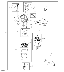 John deere la105 wiring diagram with magnificent captures for