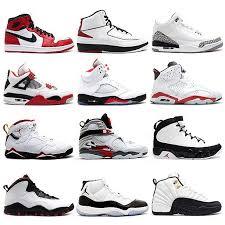 jordan shoes 1 14. air jordan shoes 1 20 14 e