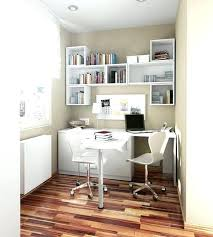 office bedrooms. Office Bedroom Ideas In 1 Small . Bedrooms