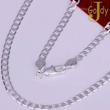 designer mens necklaces and pendants ideas for