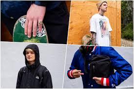 スケートボーダー達は何着てる最新パークnike Sb Dojoで調査