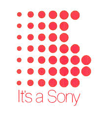 File:It's a Sony Logo.png - Wikimedia Commons