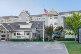 residence inn dallas arlington south 143 1 8 5 updated 2019 s hotel reviews tx tripadvisor