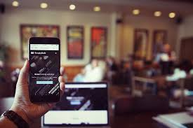 make a website you ll love your website simplybuilt