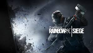 Scrib Rasv12 Tom Clancys Rainbow Six Siege The Humble Store Great Games Fantastic Prices Support Charity