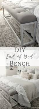 do it yourself bedroom furniture. delighful bedroom simply beautiful by angela diy simple end of bed bench with do it yourself bedroom furniture r