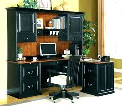 T shaped office desk furniture Build In Wood Shaped Office Desk Shaped Desk For Two Shaped Office Desk Furniture Suspilstvoinfo Wood Shaped Office Desk Cherry Shaped Desk Cherry Wood Shaped