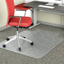 Desk Chair Desk Chair Mat For Carpet Remarkable Office Thick On