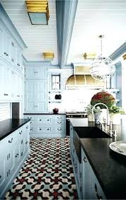 painting cabinets without sanding kitchen cabinets with sprayer paint kitchen cabinets without sanding or stripping pictures