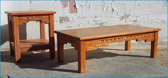 new mexico end coffee tables ipswich pine