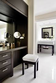 The 25 Best Dressing Table Design Ideas On Pinterest Dressing