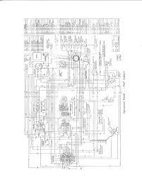 1967 barracuda engine wiring diagram diy wiring diagrams \u2022 Refrigerator Schematic Diagram the barracuda libary rh jefframin org 1969 plymouth barracuda wiring diagram wiring diagram 1969 plymouth road runner