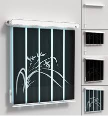 Cool Window Blinds Are The Coolest Treatments Blog Cellulars Shades