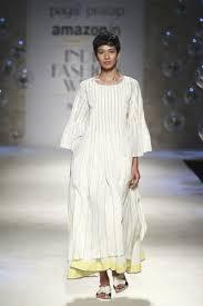 Payal Pratap Fashion Designer Payal Pratap At Amazon India Fashion Week Spring Summer 2018