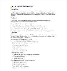 Sample Of Business Proposal Format Graphic Design Proposal Example