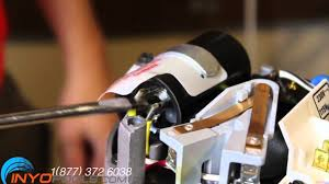 how to replace your pool pump s capacitor