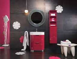 really cool bathrooms for girls. Wonderful Bathrooms Cool Girl Bathroom Vanities With Really Bathrooms For Girls N